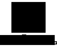 Gadi Development, LLC Logo