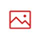 Gad Development, LLC Architecture Design