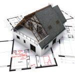 Gad Development, LLC Ideas