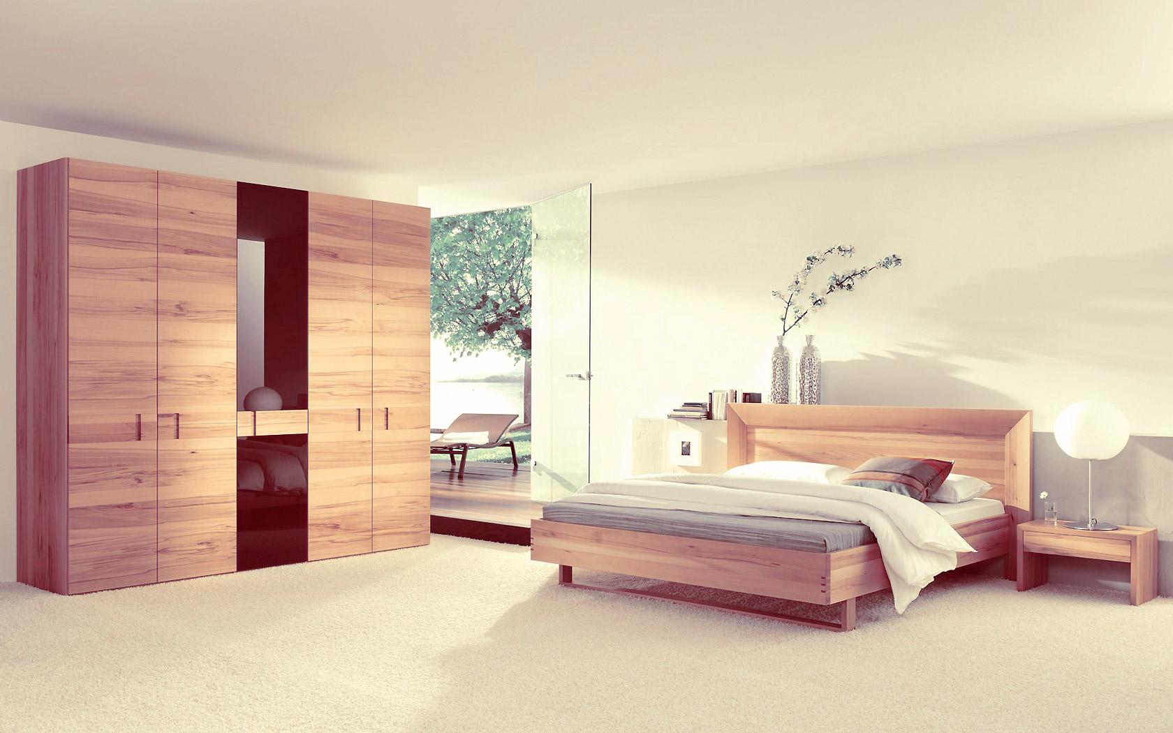 Gad Development, LLC Bedroom Remodel
