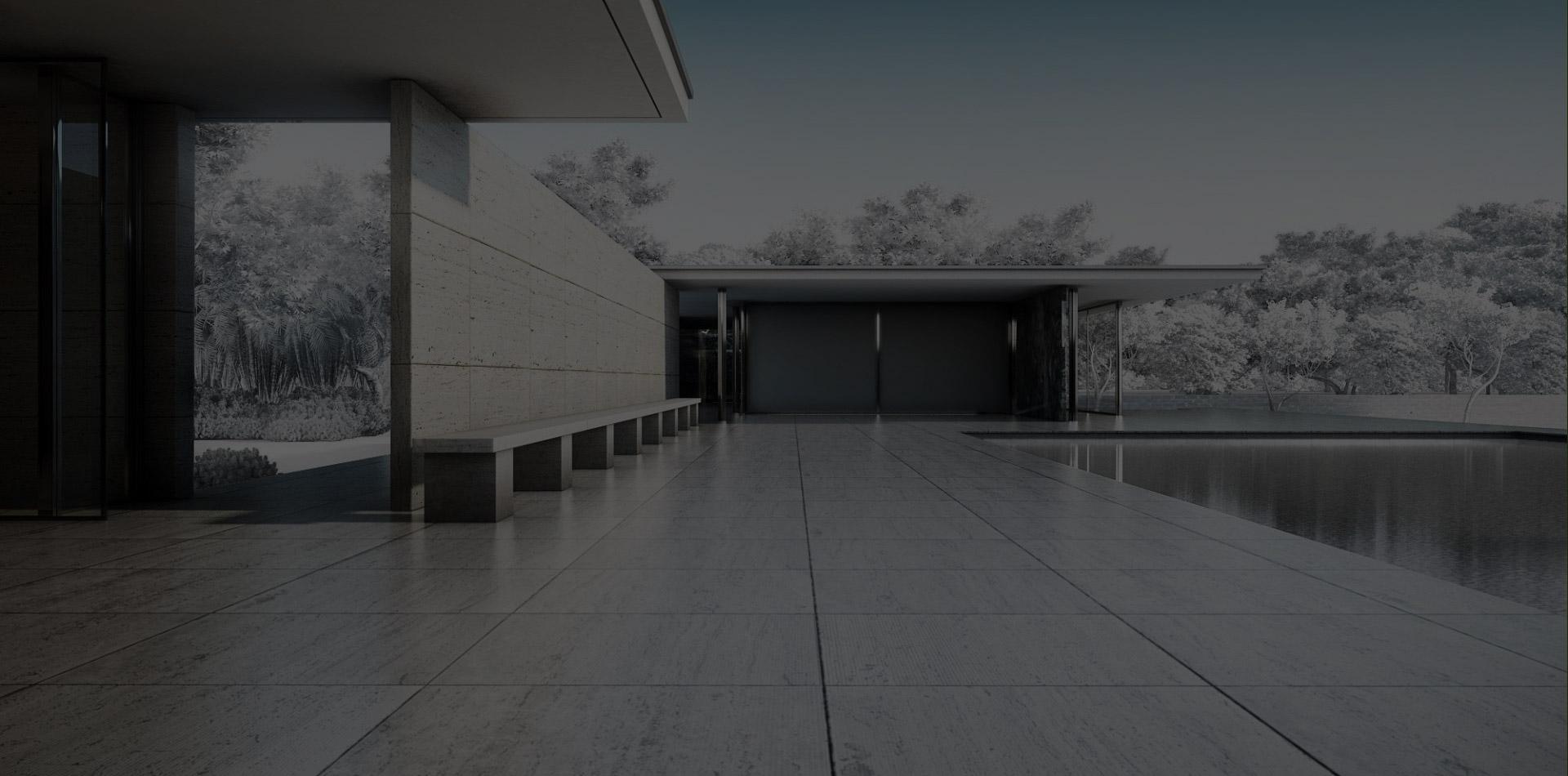 Gad Development, LLC Home Exterior